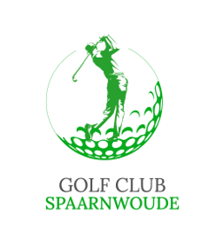 Golfclub Spaarnwoude
