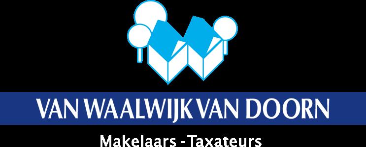 Waalwijk Van Doorn Trofee