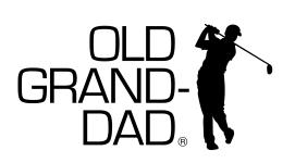 Old Grand Dad club